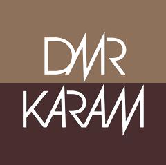 DRM KARAM